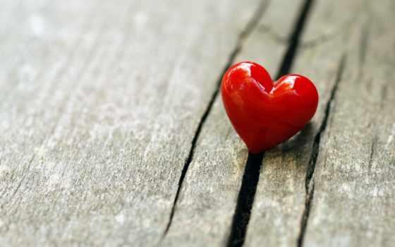 love, сердце, desktop, free, high, definition,