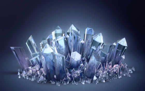кристаллы, выращиваем, crystal, красивые, вырасти, руками, солей, еда, google, сами, рэйки,