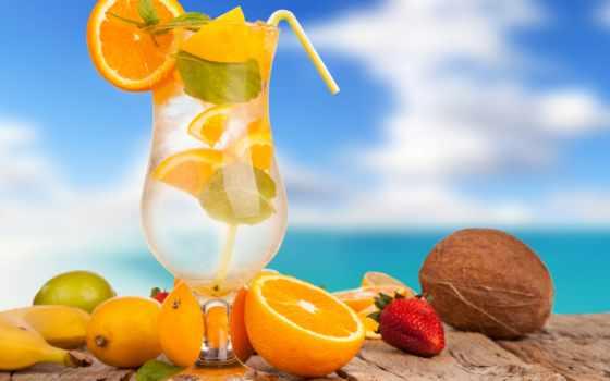 summer, море, пляж, sun, напиток, коктейль, комната, ipad, экран,