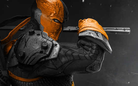 deathstroke, images, photos, instagram, desktop,