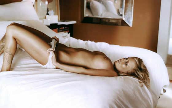сборник, jameson, jenna, красивые, девушками, девушки, turbobit, сексуальными, отличных, очень, dfiles, girls,