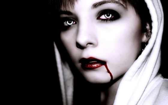 vampire, kaitlin, vampires, katlin, with, vire, red, fantasy, lips, admin, nie, images, zat, favorite,