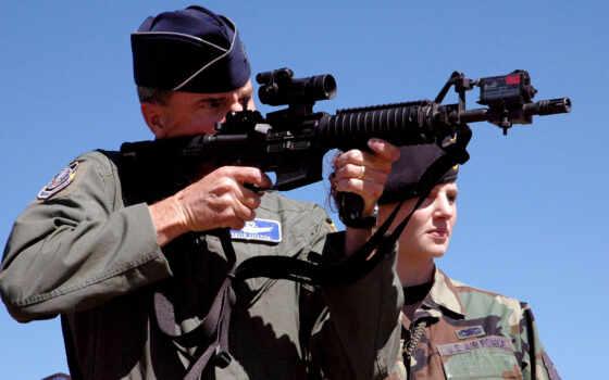 Оружие 42985