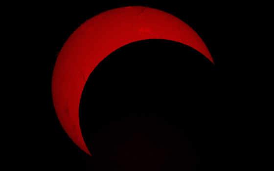дата, eclipse, ioptron
