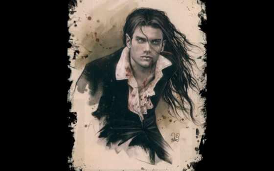 vampire, вампир, vampires, rosario, gothic, таро, kartinka, карты, diaries,