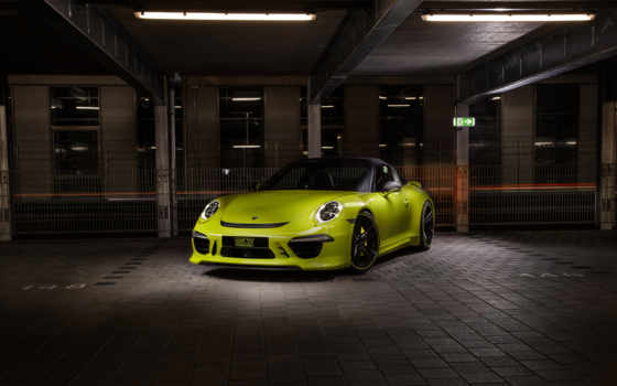 porsche, targa, gts, carrera, techart,