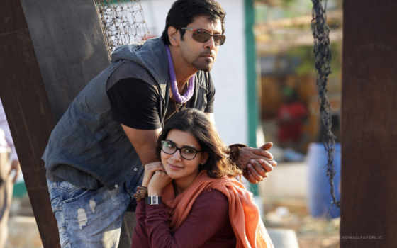 samantha, vikram, endrathukulla, movie, tamil, movies,