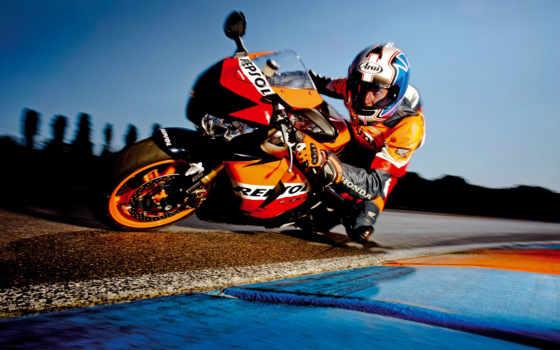 мотоциклы, мотоцикл Фон № 123508 разрешение 1920x1080