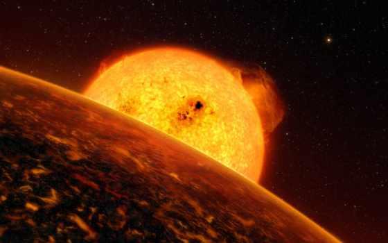 самой, звезды, age, вычислили, астрономия, старой, star, янв, звезд,