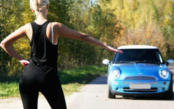 авто, девушка, devushki, новости, дорога, девушками, дек, рисунок, фотографий, значок,