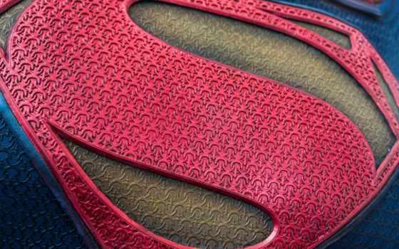 superman, супермена, logo, эмблема, фон, google, color, stark, эмблема,