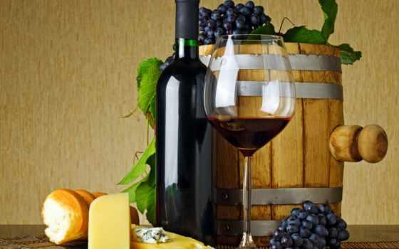 вино, бочки, изображение, еда, drinks, бутылка, free, фото, cask, тематика,