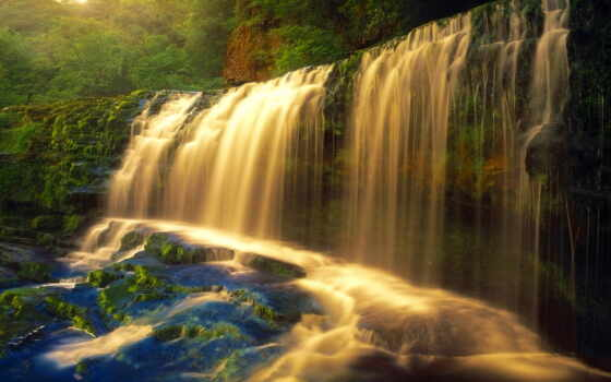 об, brecon, pinterest, waterfalls, park, биконс, national, ideas, маяки,