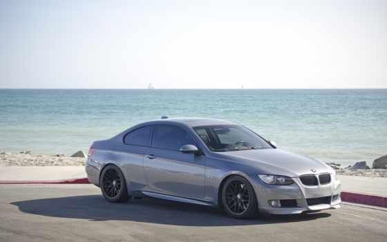 bmw, coupe, wheels, vrm, axion, серый,