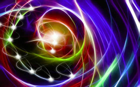 tapety, орбита, featured, desktop, color, владелец, vao, deviantart,