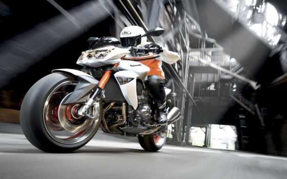 мото, motor, kawasaki, мотоциклы, вт, volt, колесо,