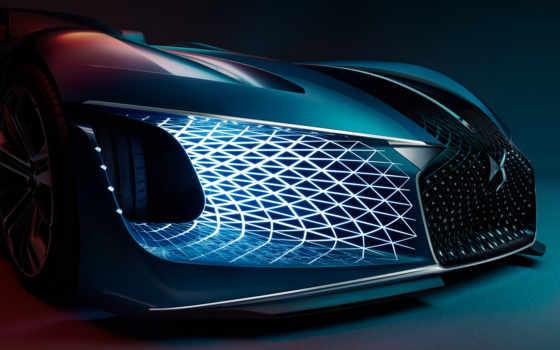 ,, автомобиль, синий, автомашина, автомобильный дизайн, спортивный автомобиль, вид транспорта, автомобиль, электрик, свет, automotive lighting, ds automobiles, ds e-tense, ds 7 crossback, ds 4, Ситроен, mclaren 570s spider, grammatical tense,