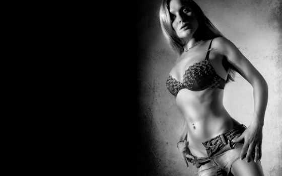 erotica, devushki, mix, метки, women, deep, black, house, white, world,