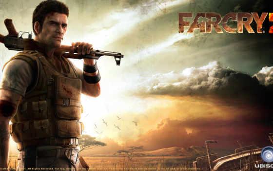 far, cry, farcry, full, image, game, play, edition, gb, mega, dlc, قدم, games,