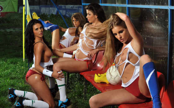 florentina, raiciu, rosca, silvia, burciu, lulia, anelise, mocioiu, футбол, мяч, ножки, leggings, установить, грудь, свое, картинка,