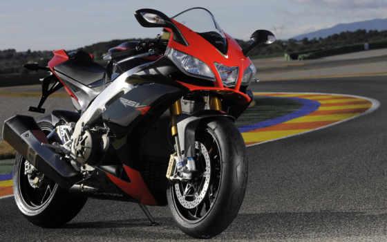 aprilia, rsv, мотоцикл