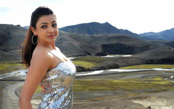 kajal, agarwal, hot