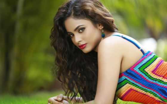 nandita, swetha, актриса, stills, indian, tamil, photos, фото, images, gallery,