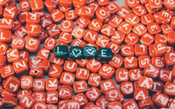 love, galaxy, samsing, karten, качество, din