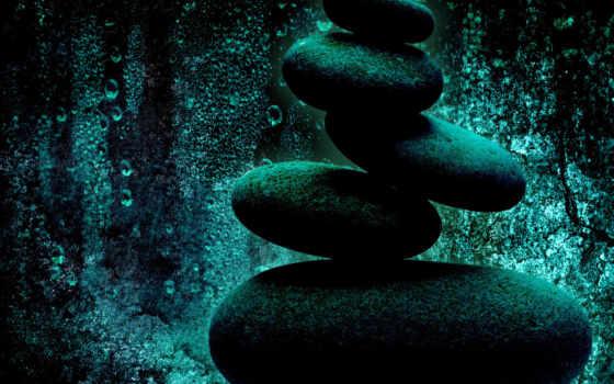 камни, песочница