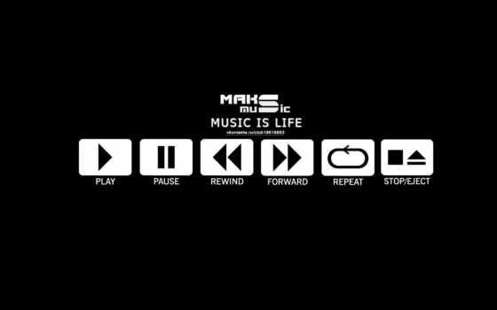 музыка, джей, pitbull