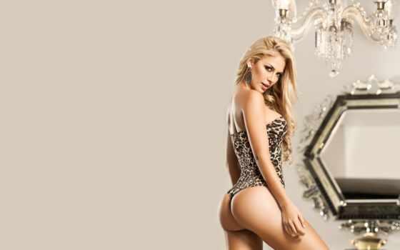 lina, posada, модель, секси, devushka, красотка,