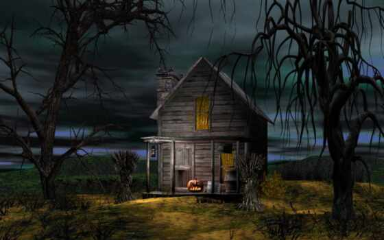 haunted, halloween, house, houses, this, our, pinterest,