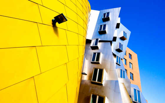 architecture, desktop, frank, gehry, best, top, free,