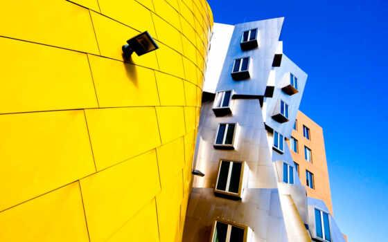 architecture, desktop, frank, gehry, best, top, free,