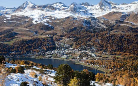 swiss, снег, альпы, швейцария, тур, праздник, offers, ski,