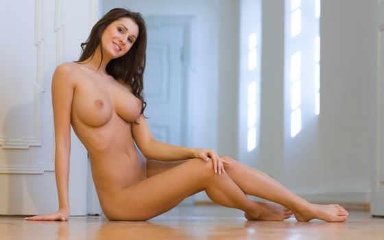 , секси, эротика, порно, голая, большая грудь, красивая грудь, ножки, титьки,