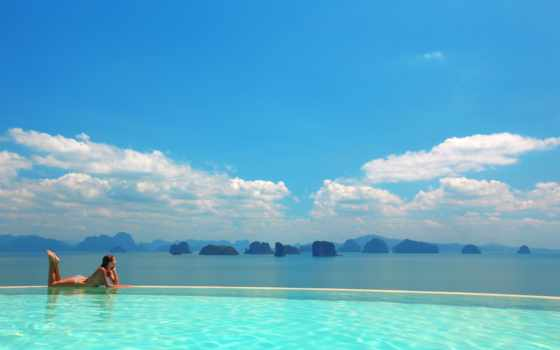 maldives, мальдивские, острова, summer, девушка,