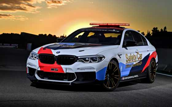 bmw, motogp, car, safety, машины, тюнинг, styling, авто, white,