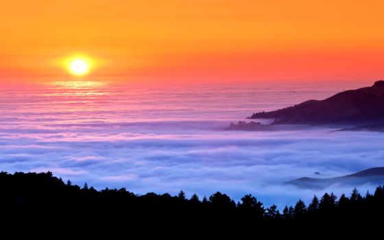 восход, закат, amazing, финский, photograph