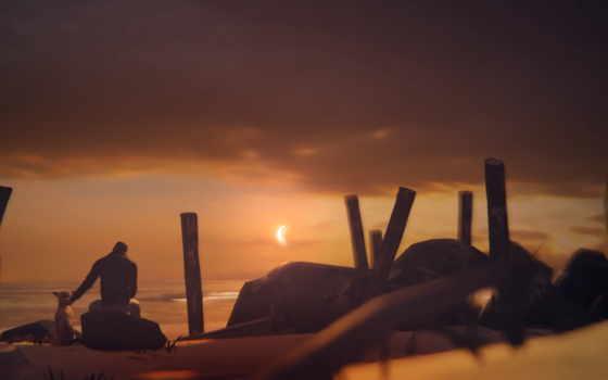 episode, life, strange, пляж, see, previous, впервые, расположение, max, glimpse, catch