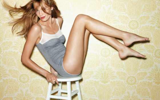 krot, пресс, упражнение, девушка, кресло, leg, muscle