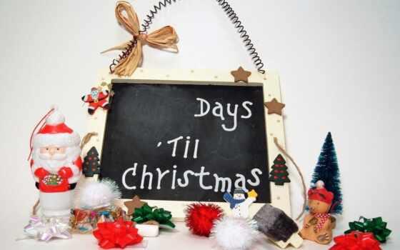 christmas, freeimage, показать, сегодня, сант, chalkboard, клаус, библиотека, слушать, feature