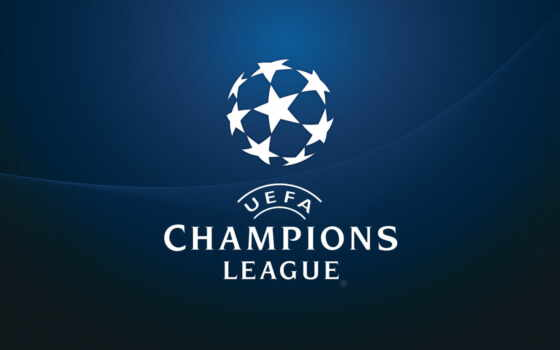 champions, league, лига, чемпионов, uefa, спорт, футбол, wallpapers, football, уефа, nin, wallpaper, la,