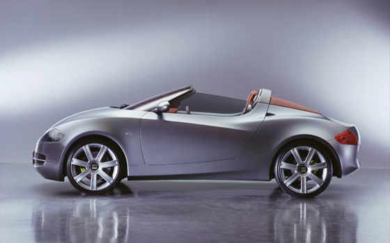 seat, tango, concept, araba, picture, car, gifleri,