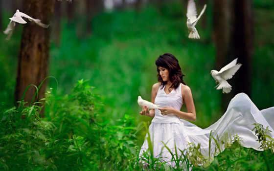 так, запуска, голубей, дневник, devushka, кто, belsika, все, сюрпризов, devushki,
