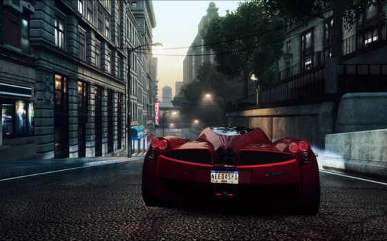pagani, car, windows, huayra, cars, desktop,
