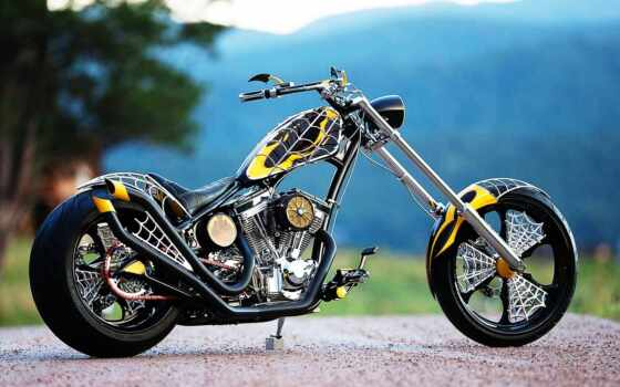 американский, chopper, pinterest, , choppers,,