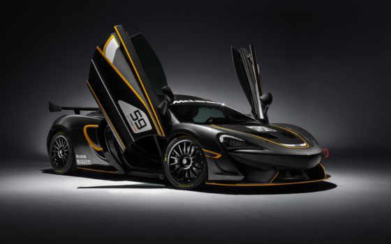 mclaren, суперкар, racing, макларен, масть, мар, находится, новой, версии, завершающей, стадии,