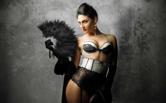 stock, photos, модель, holding, белье, же, фламенко, shutterstock, id, женское,