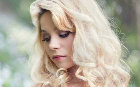 смотреть, corel, красавица, sandra, картинка, волосы, взгляд, onofrei,